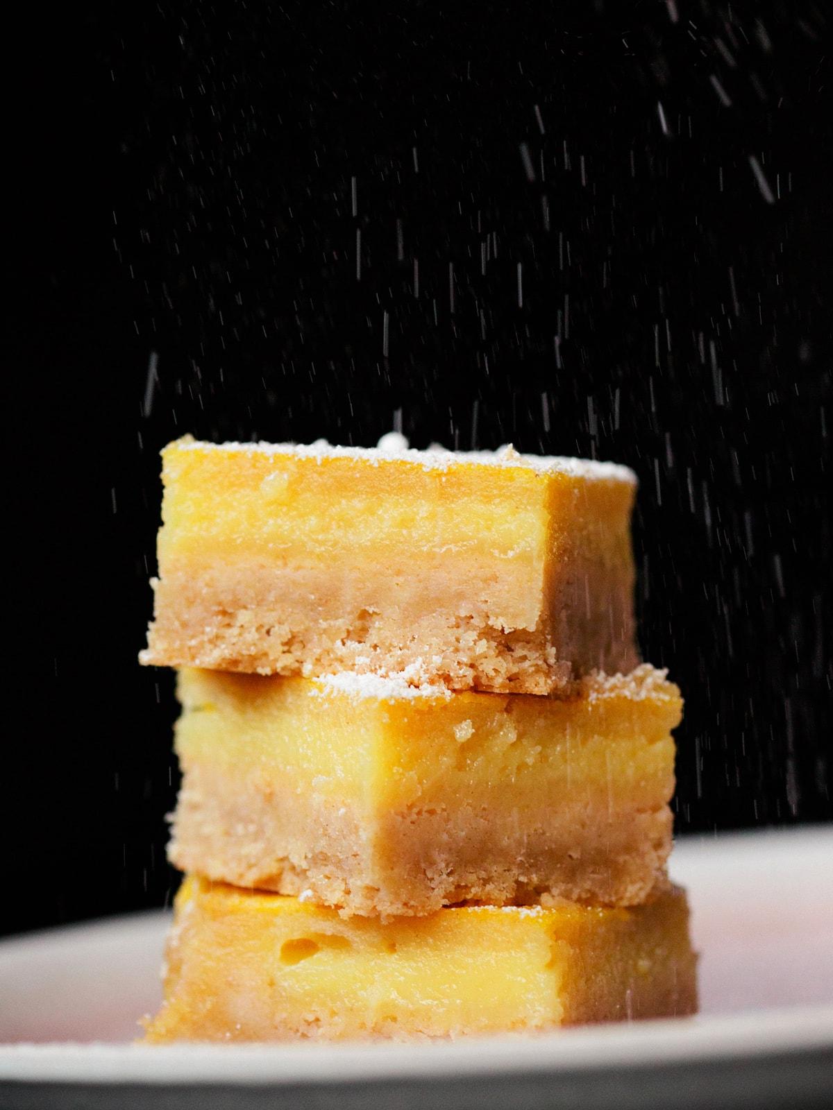 lemon-shortbread