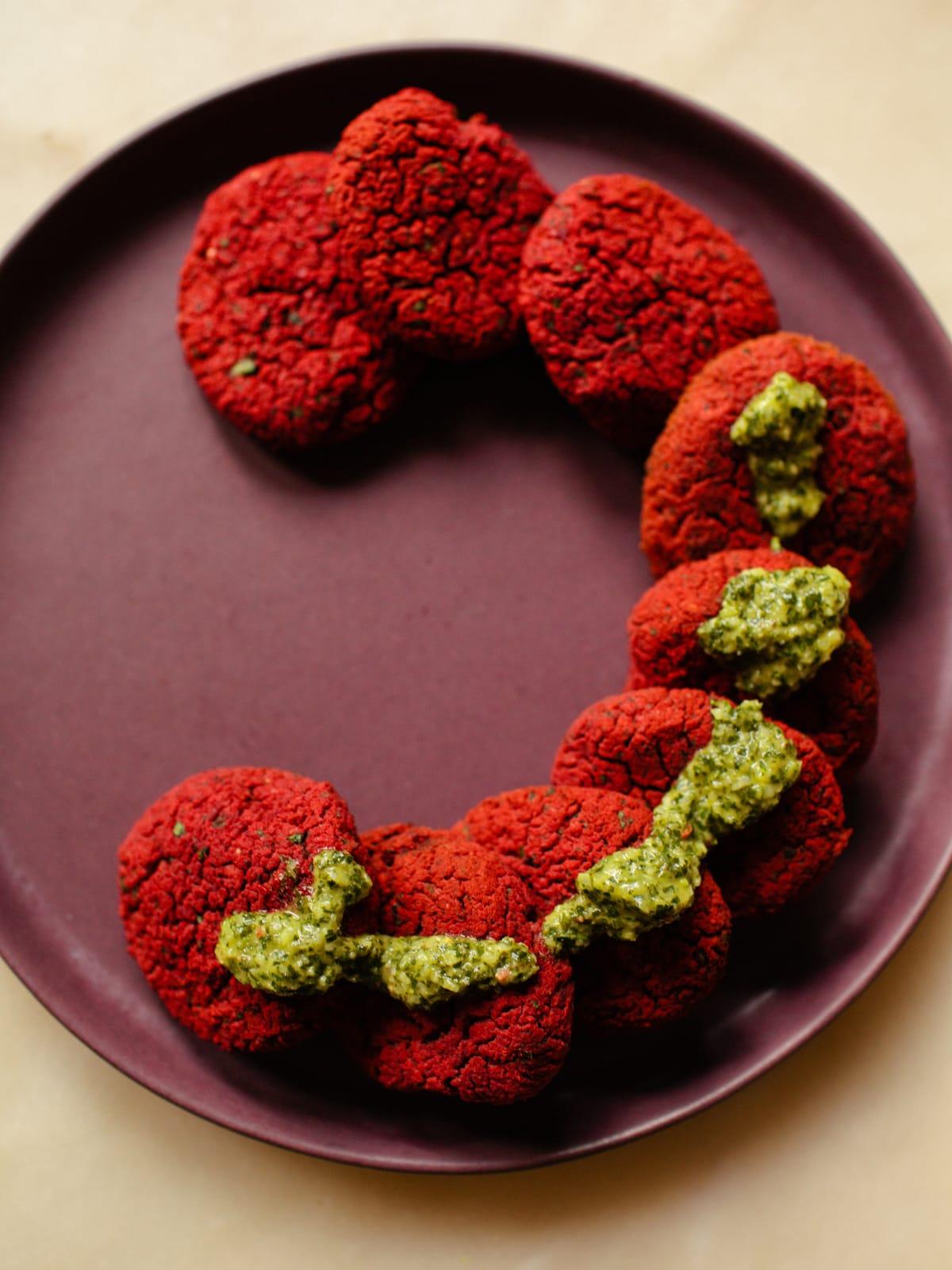 Cooks&Colors-Rezepte-Sterneacker-290