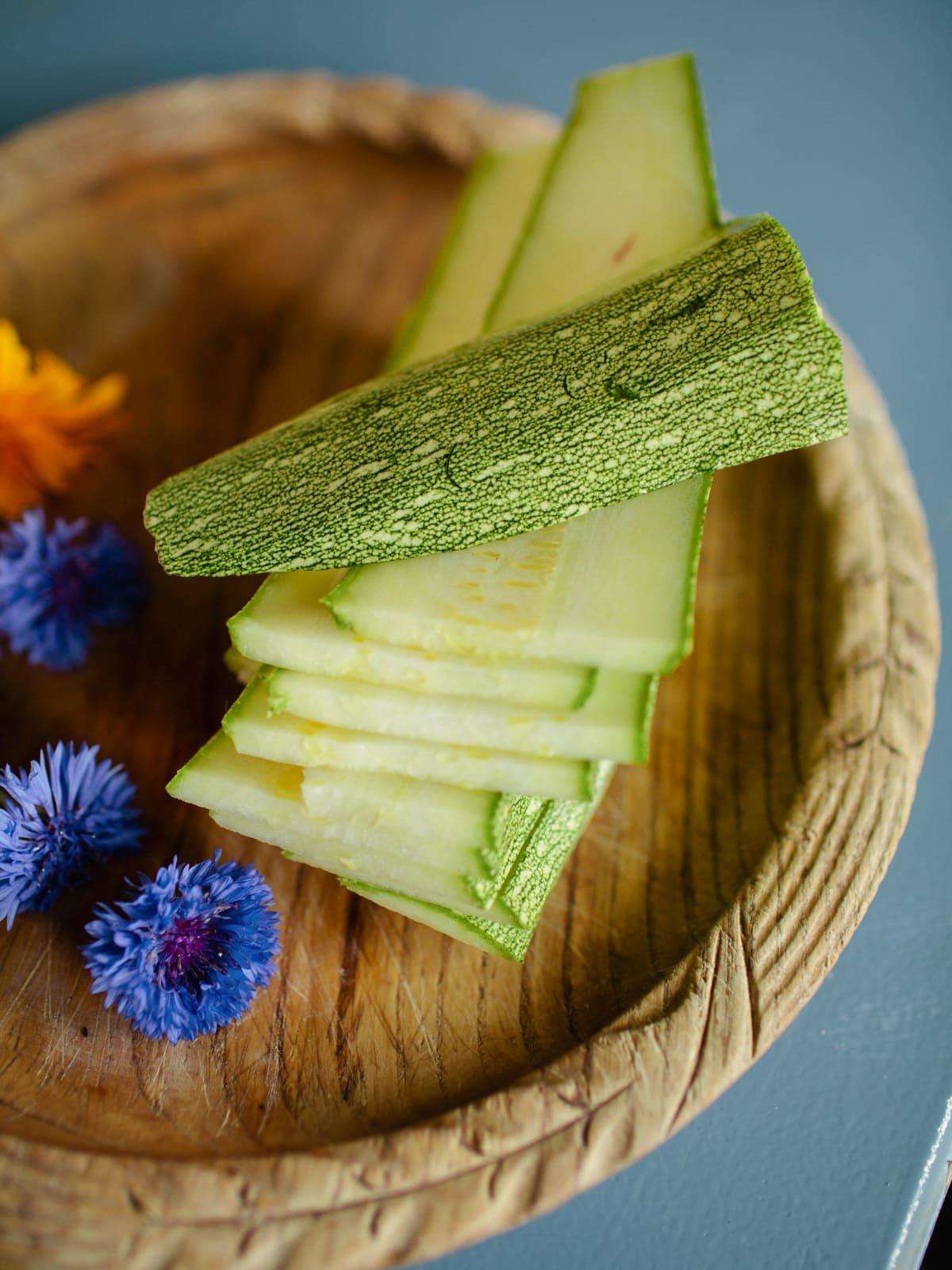 Zucchini-mariniert-Sterneacker-(3)