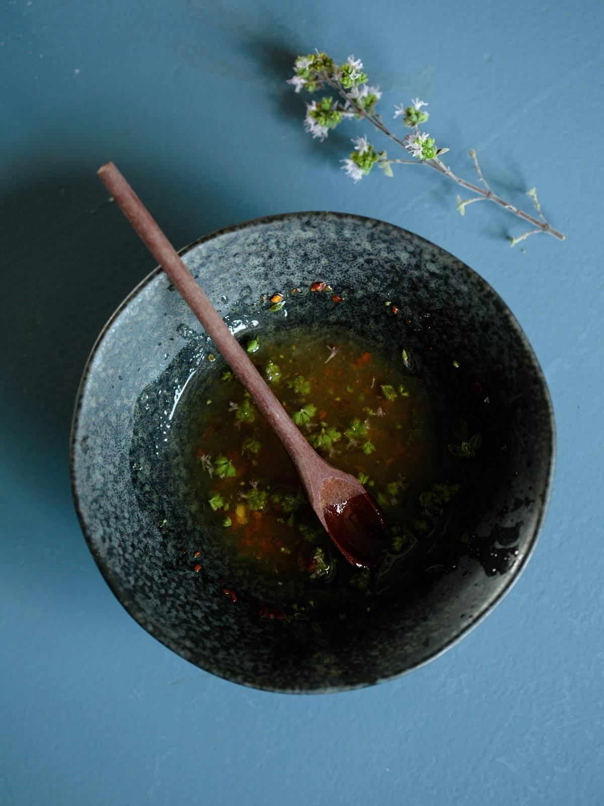Zucchini-mariniert-Sterneacker-(8)