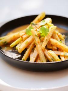 kohlrabi-chili-zitronen-salat